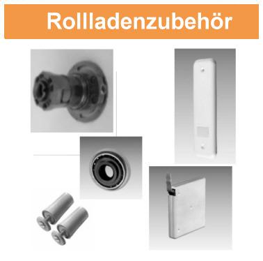 Rollladen & Co.
