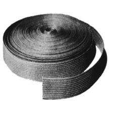Rollladengurt grau, 23 mm