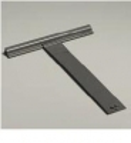 Aufhängefeder für Maxi-Profile, 198 mm