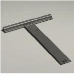 Aufhängefeder für Mini-Profile, 173 mm
